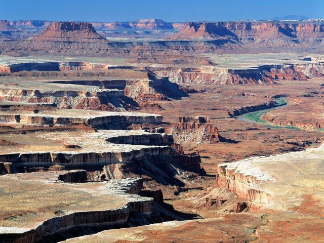 Green%20River%20Overlook,%20Canyonlands%20National%20Park,%20Utah
