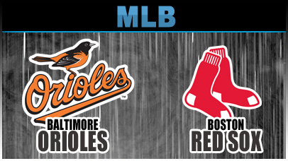BAL-Orioles-vs_-BOS-Red-Sox