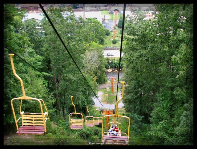 gatlinburg_skylift_10_by_slowdog294-d6lz86t