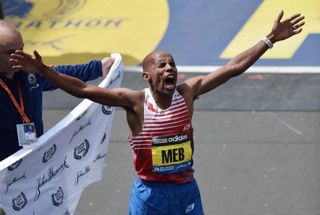 meb-keflezighi-wins-boston-marathon-2014