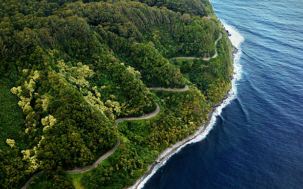 photo_road_to_hana_aerial