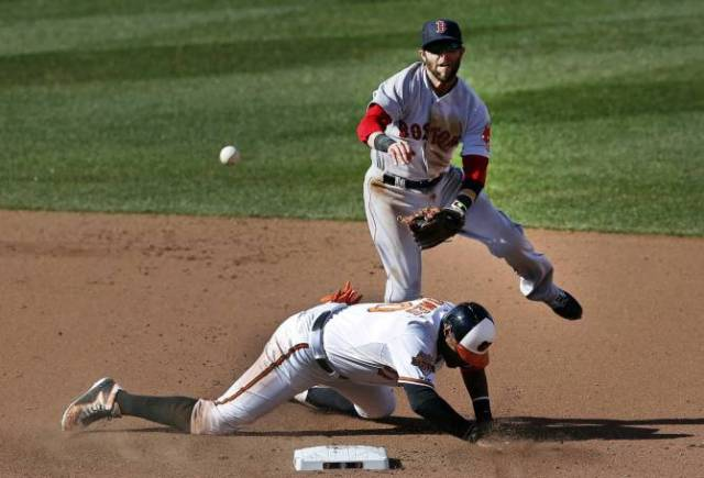Red_Sox_Orioles_Baseball_7