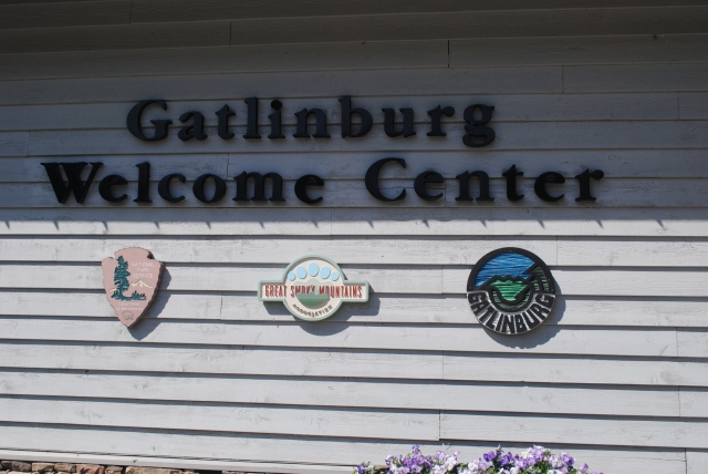 Gatlinburg 009