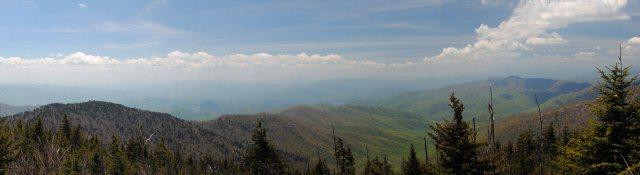 Great Smoley Mountains 3 copy