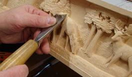 hands-carving-265x155