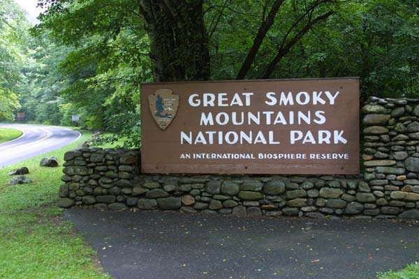 park_sign