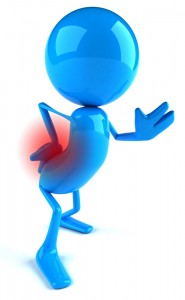 Back-pain-blue-man-185x300
