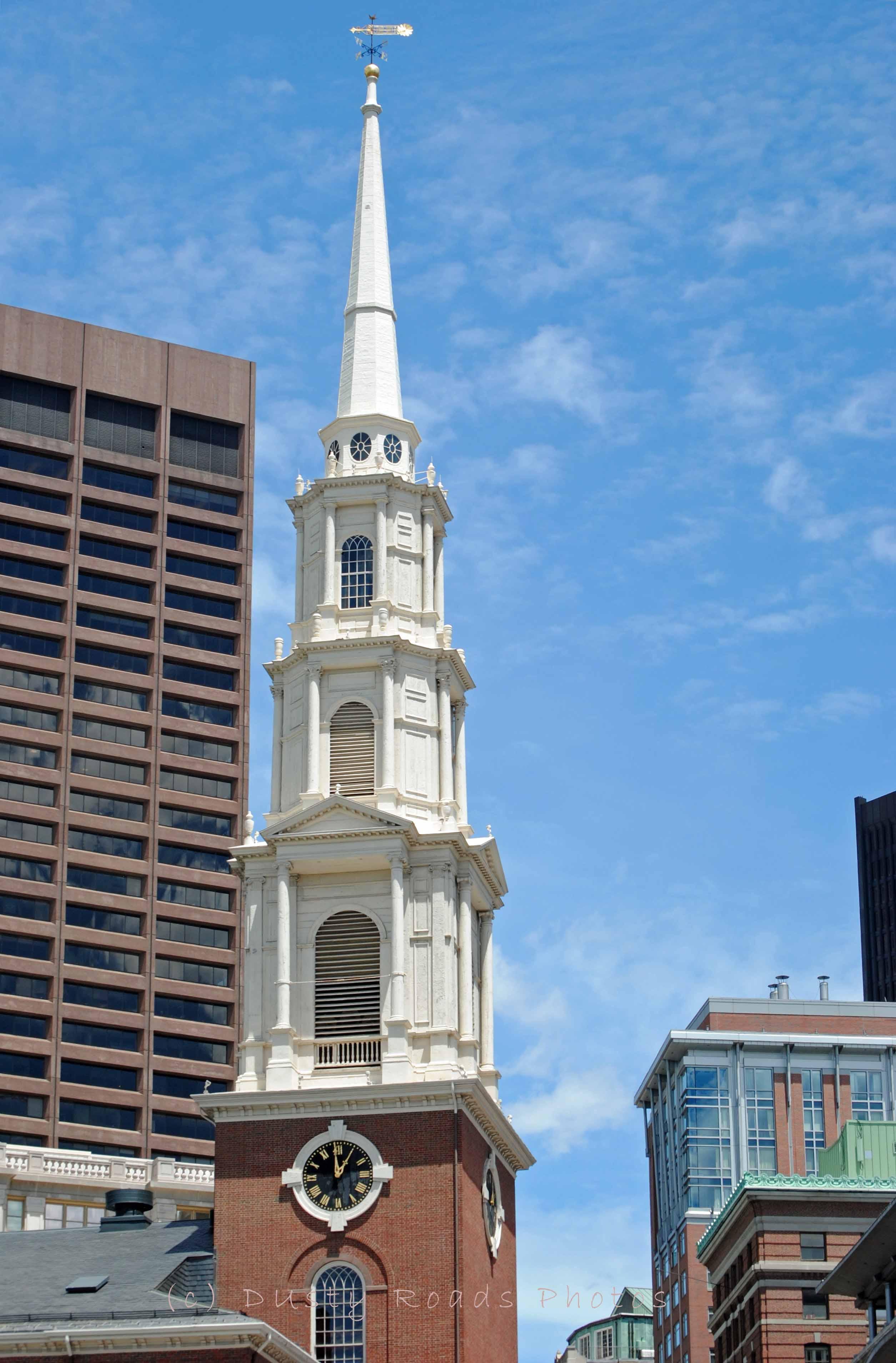 Boston 007a copy