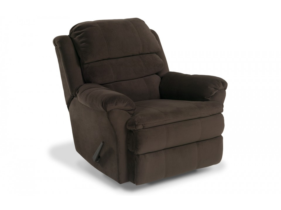 519549_bobopedicchocolate_recliner1