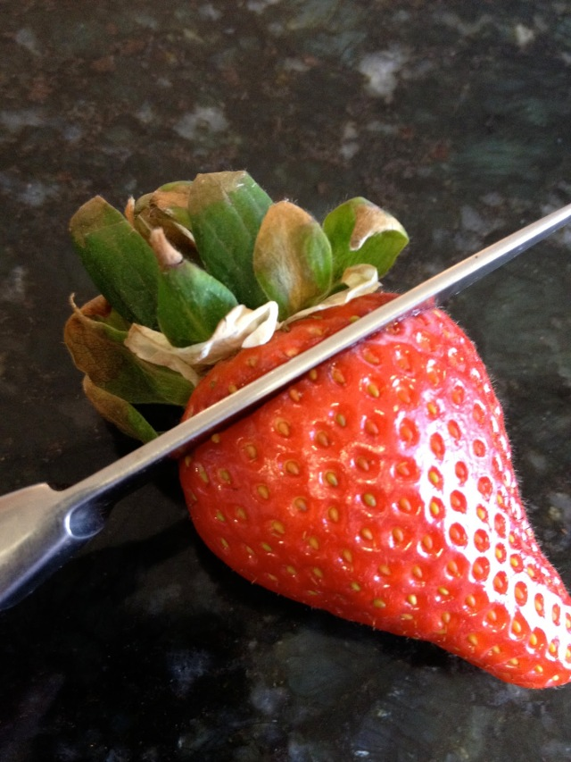 berryknife