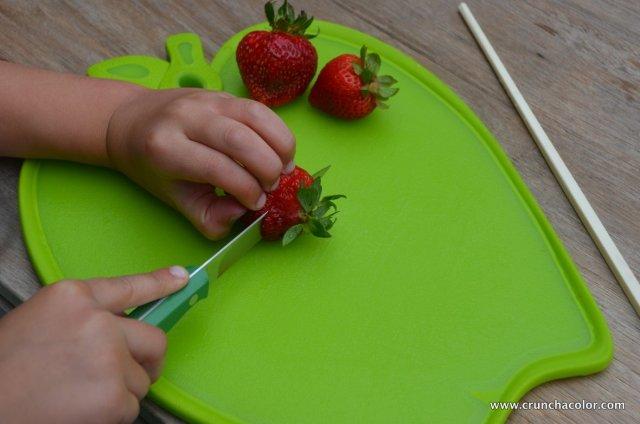 hulled_strawberries_basic_knife_skills_step_1