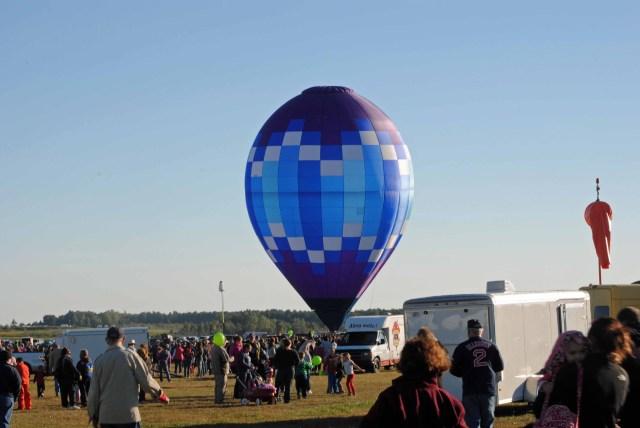 Balloons 2014 016 copy