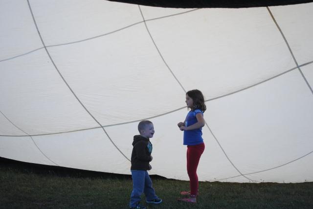 Balloons 2014 040 - Copy