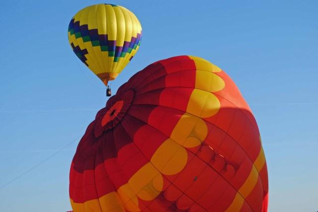 Balloons 2014 075a copy