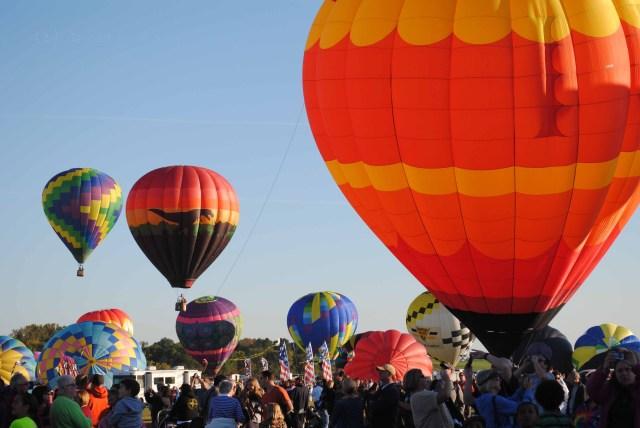 Balloons 2014 080 copy