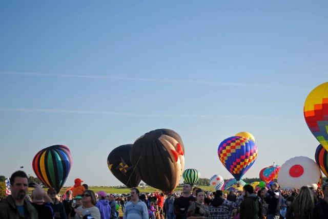 Balloons 2014 103 copy