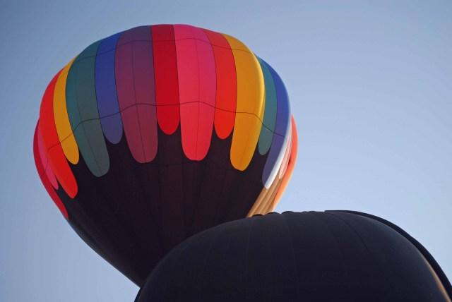 Balloons 2014 158 copy