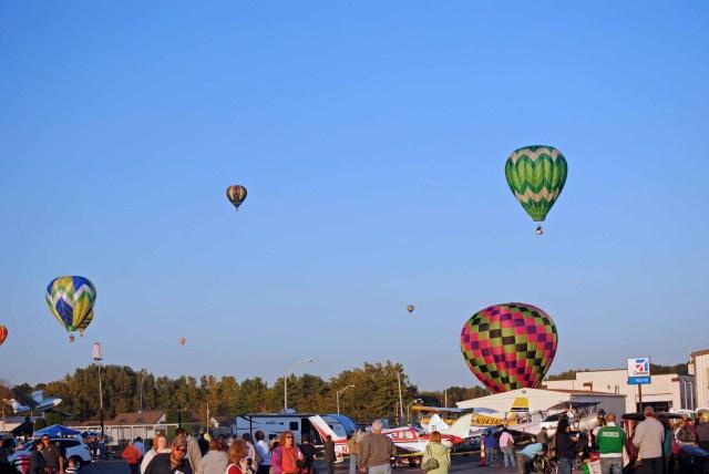 Balloons 2014 168a copy