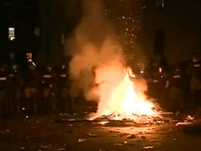 20140819-Keene-pumpkin-fire