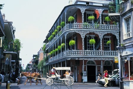 NO_French_Qtr
