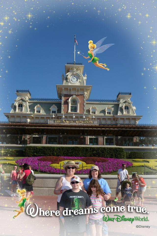 PhotoPass_Visiting_Magic_Kingdom_Park_7226069275