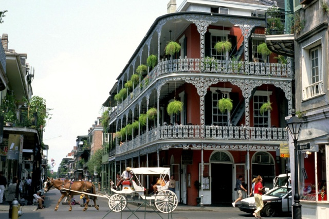 French-Quarter-1