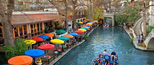 riverwalk-day.jpg.1140x481_default