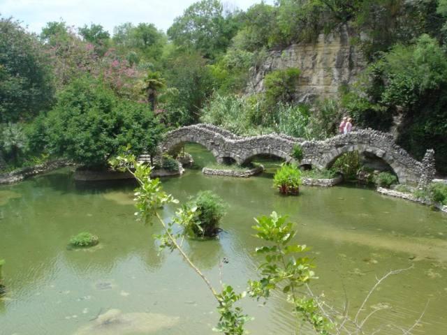 san-antonio-botanical-garden-wucptnit0