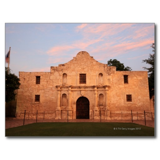 the_alamo_mission_in_modern_day_san_antonio_2_postcard-r351d5d6b383e4cb4901643fb529c4a45_vgbaq_8byvr_512