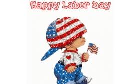 labor-day-clip-art1-280x168
