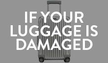 luggage-factory-travel-experts-about-my-luggage-if-your-luggage-is-damaged-tn-220x130