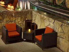 -Holiday_Inn_Riverwalk-20000000006140298-240x180