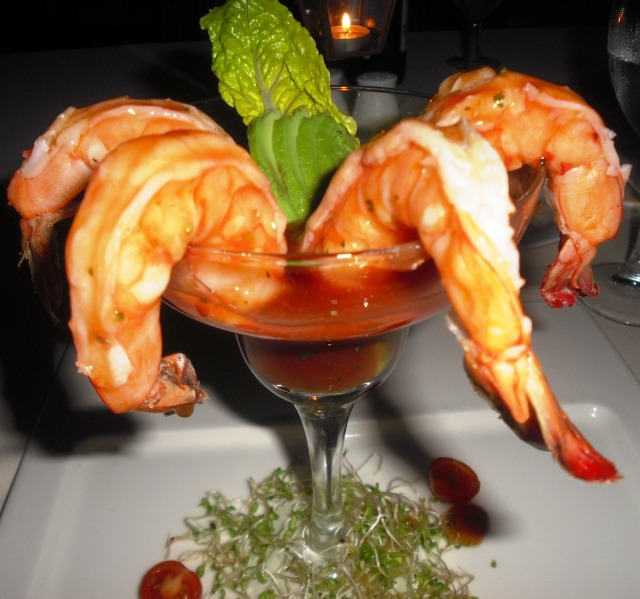 spiced-prawn-cocktail