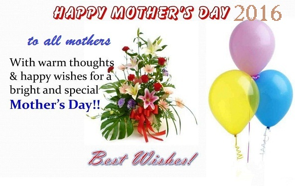 Happy-Mothers-day-2016-wishes-to-all-Mothers