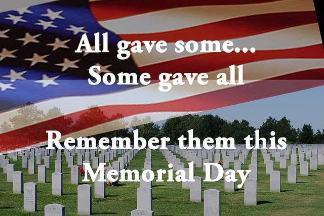 memorial-day-pictures-19