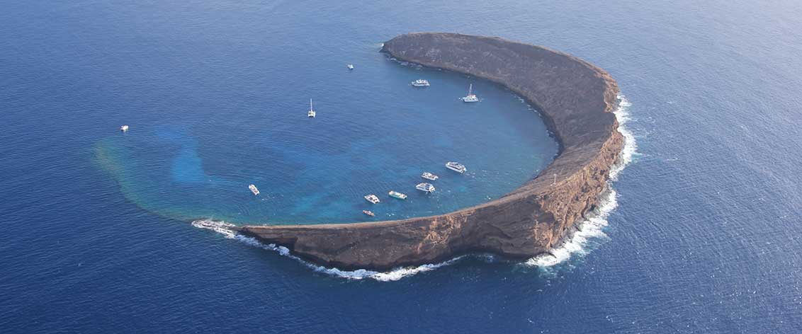 molokini-medium