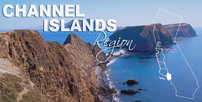 channelislands-ccblog