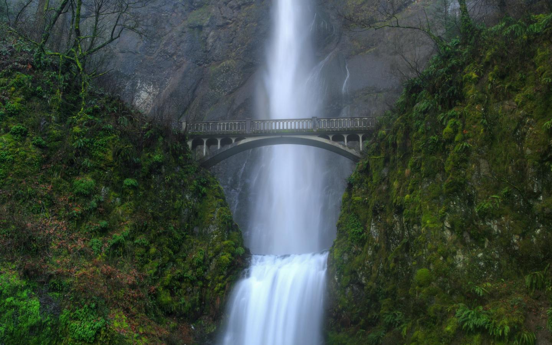 multnomah_falls_1440x900