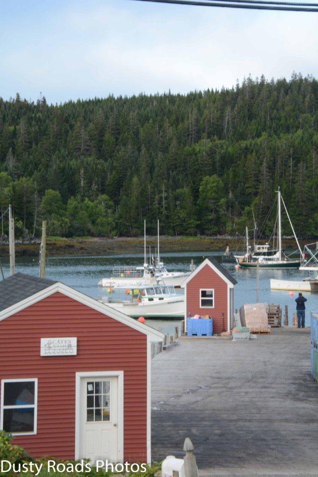 Cutler Harbor1
