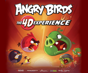 AngryBirds300x250