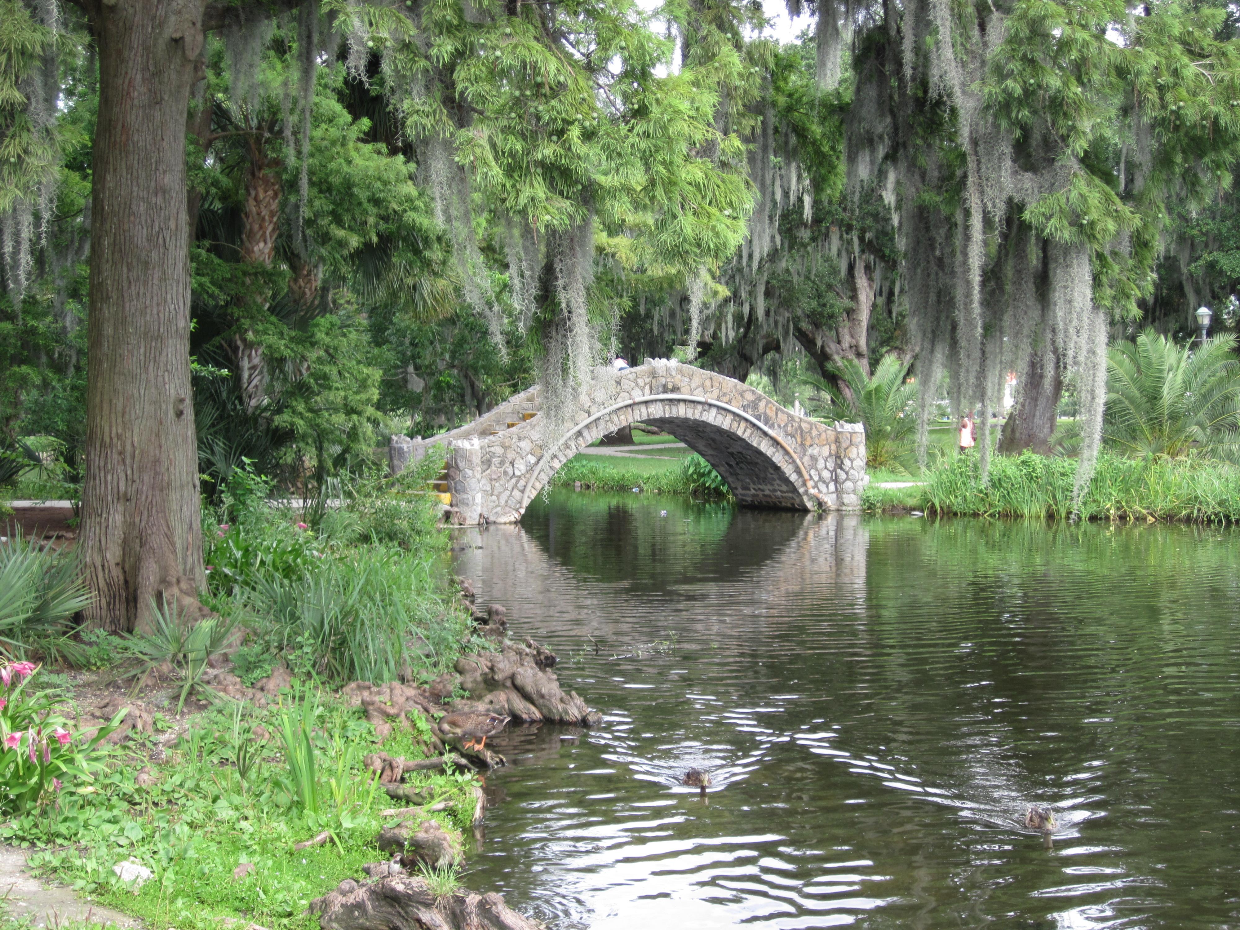 city_park_bayou_bridge