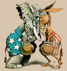 elephant-vs-donkey-boxing-757198