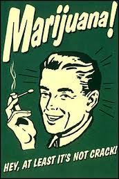 img-2883717-1-marijuana