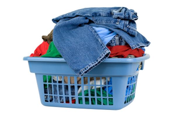 laundry-pile-header
