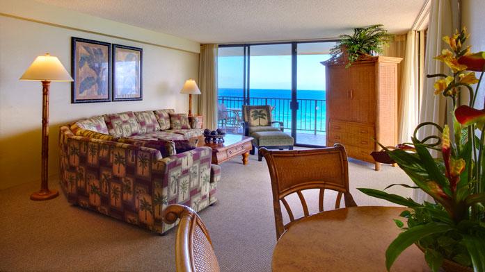 rks-kaanapali-shores-aloha-suite-ocean-view