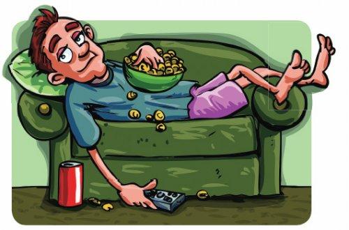 4-fl-couch-potato