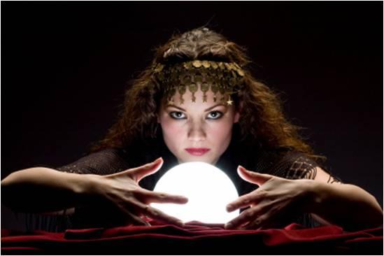 7fd_fortune-teller