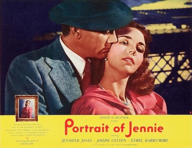 portrait-of-jennie